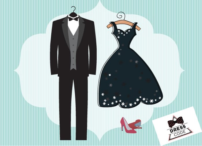 Свадебная вечеринка: модный формат свадьбы