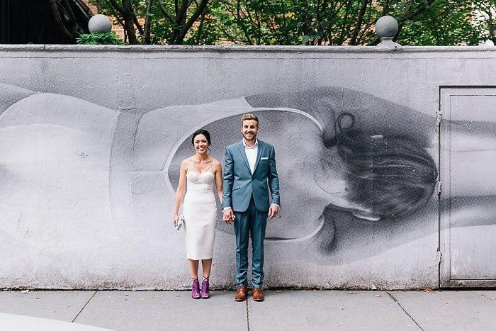 Свадьба за границей мечта и как ее осуществить