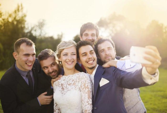 Как провести свадьбу Как организовать свадьбу