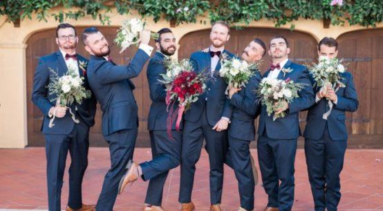 svadebnyj-obraz-zhenixa